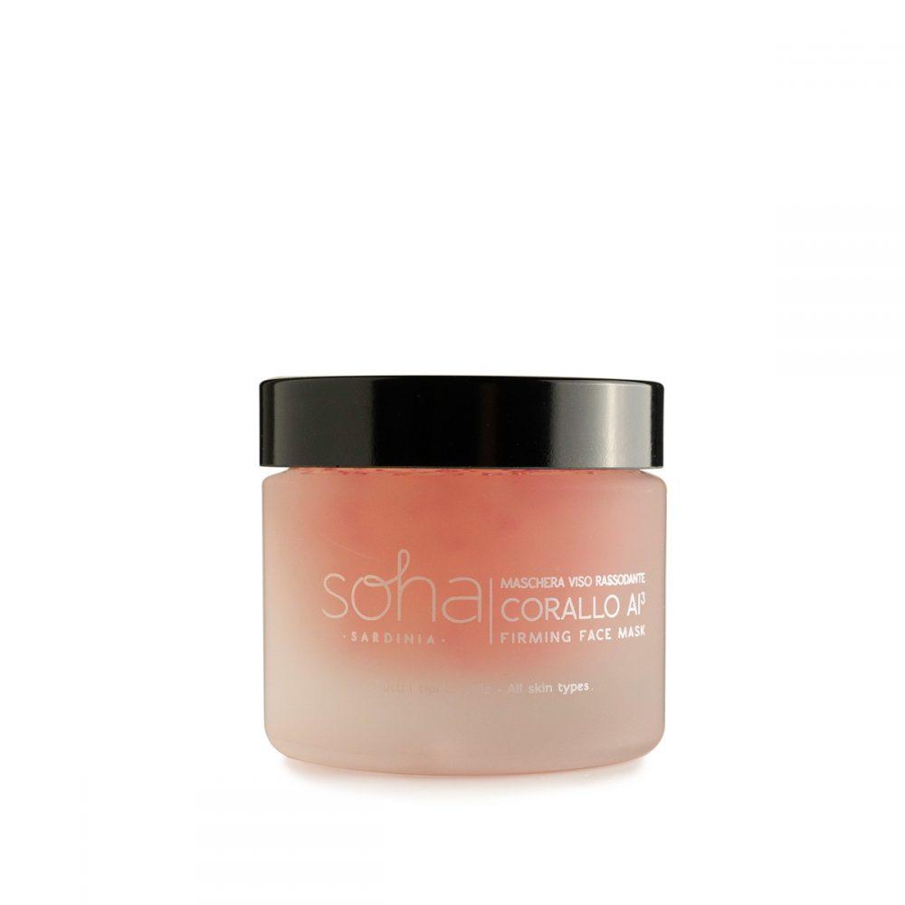 soha-sardinia-corallo-maschera-viso-rassodante