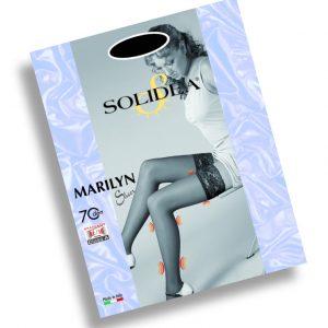 solidea MARYLIN 70