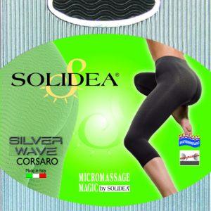 Solidea Silver Wave Corsaro