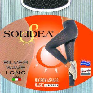 Solidea Silver Wave Long