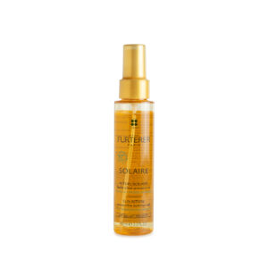 rene furterer solari olio protettivo capelli spf50