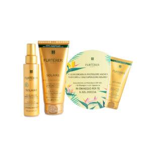 rene furterer solari promo fluido protettivo capelli spf50