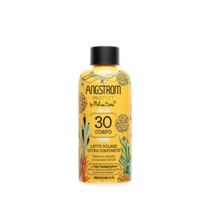 angstrom protect melissa satta latte solare spf30