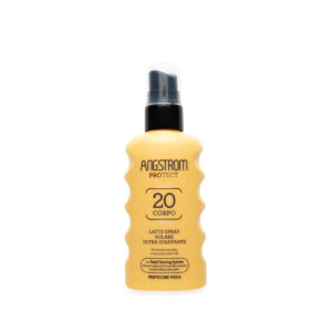 angstrom protect spray 20 corpo