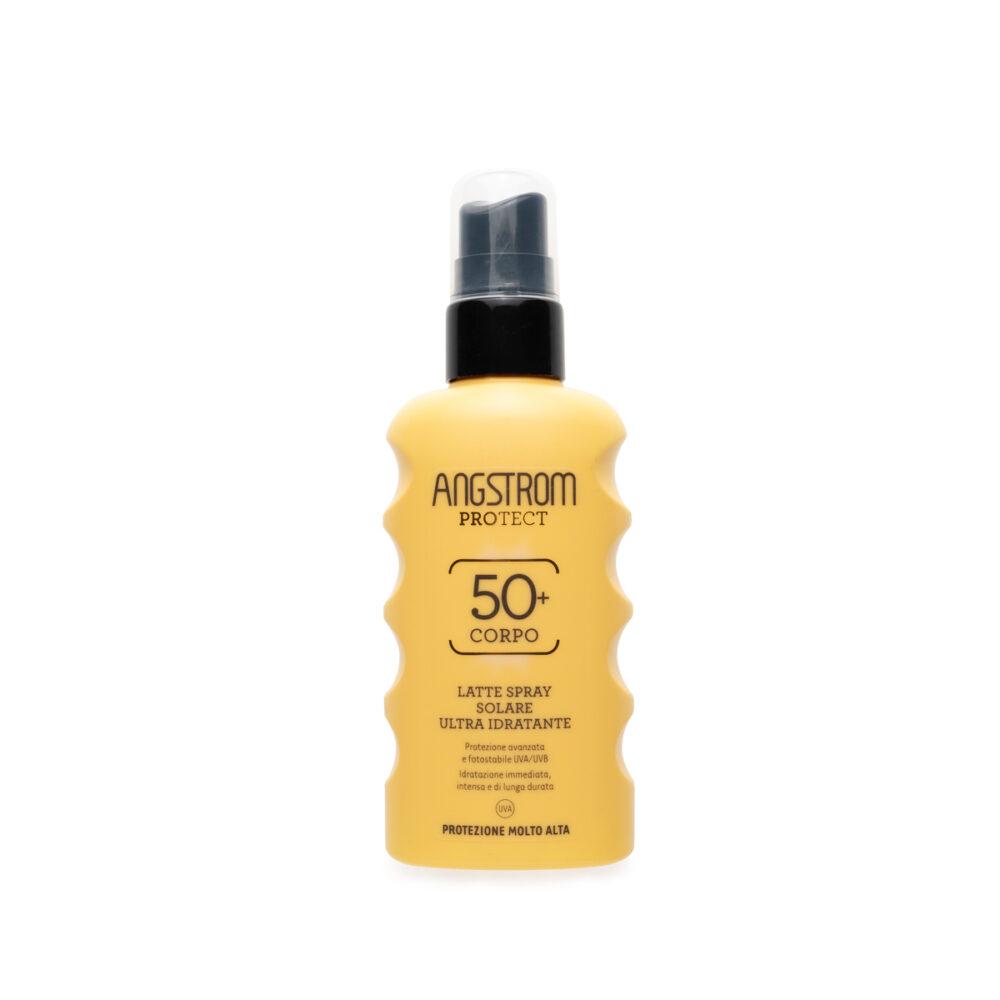 angstrom protect spray 50 corpo